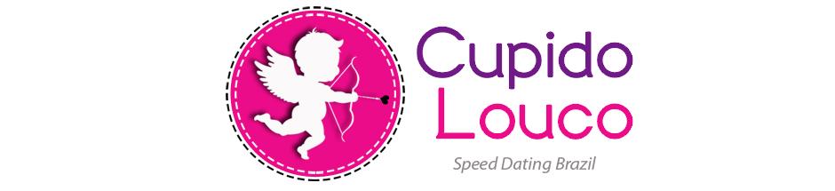 Cupido Louco - Eventos