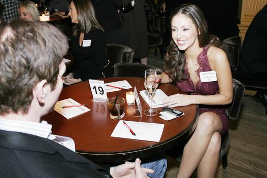 match interracial dating
